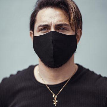 mrJade-man-maske