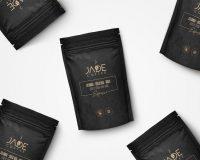 JADE Coffee - Espresso